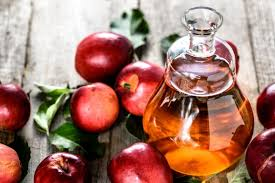 Apple Cider Vinegar – How To Use Apple Cider Vinegar?