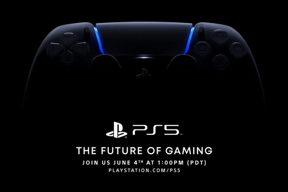 Sony has announced the PS5 event – What to expect in this digital event by Sony for PS5? Prices for the latest consoles, and confirmed release dates most likely to be revealed
