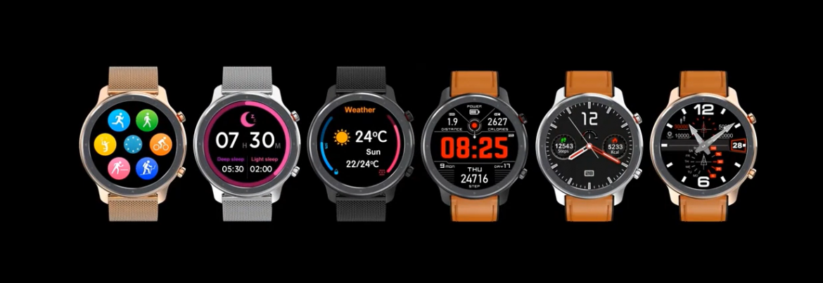 R20 Watch Reviews 2020 – Features, Specifications, Quality and Price of R20 Smart Watch