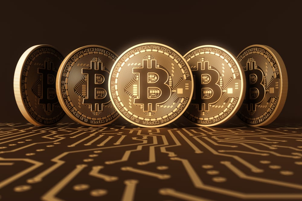 Bitcoin System Review 2020 – How To Use Bitcoin System for Profits?