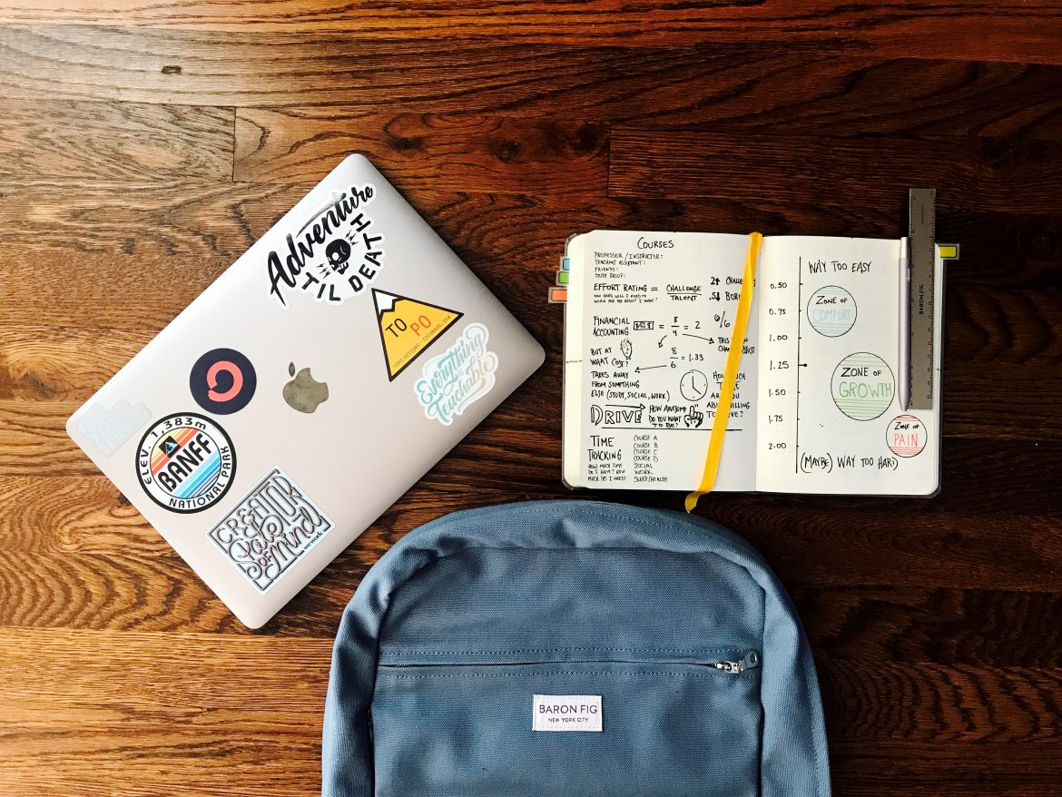 Back to School 2020 Tech Gadgets – Top Picks to take Notes, and Study – From Laptops to Smart Water Bottle, Check Them Out!