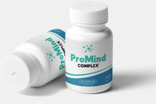 ProMind Complex Review 2020 – Strengthening Our Brain Function?