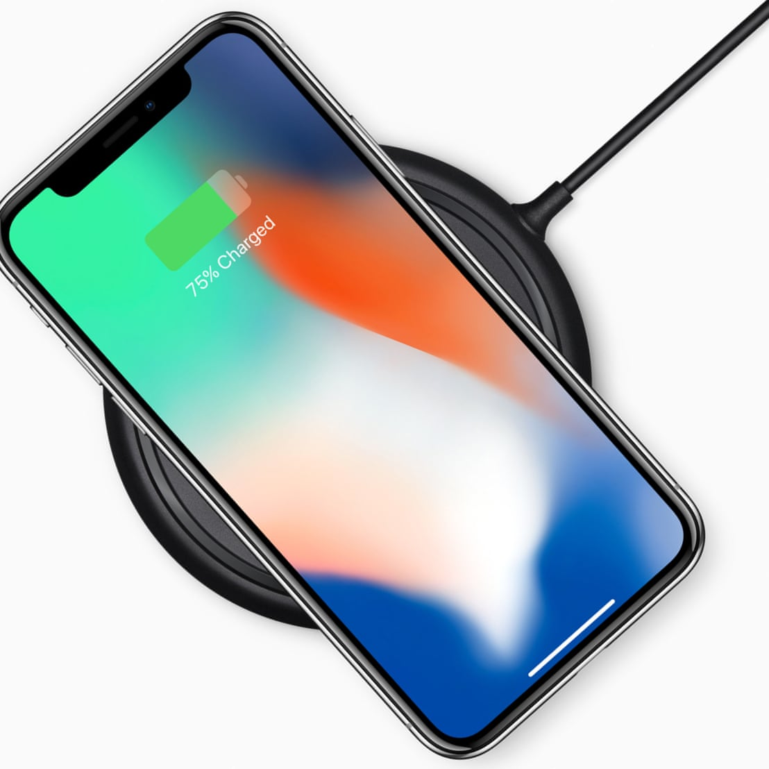 Our Top Picks of Wireless Chargers for Long Lasting Battery 2020 – Budget Friendly and Extremely Compatible