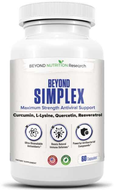Beyond Simplex Reviews 2020 Beyond Nutrition Research – Buy Beyond Simplex