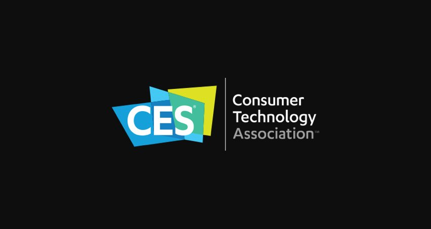 CES or Consumer Electronics Show 2021: The event had many interesting products and prototypes to showcase in the Biggest Tech Event. – Read More for an inside scoop