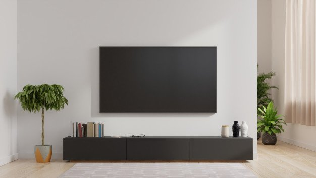 Top Picks of Multi Purpose Smart TVs for Gaming, Entertainment, Home and Offices