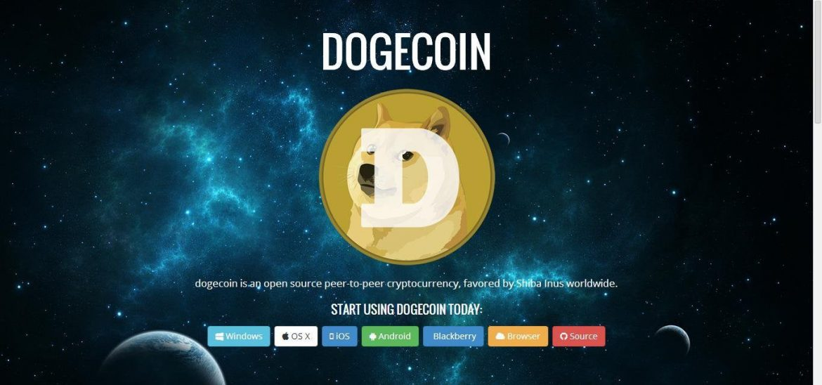 What is Dogecoin? Dogecoin Price and Index – How To Buy Dogecoin?