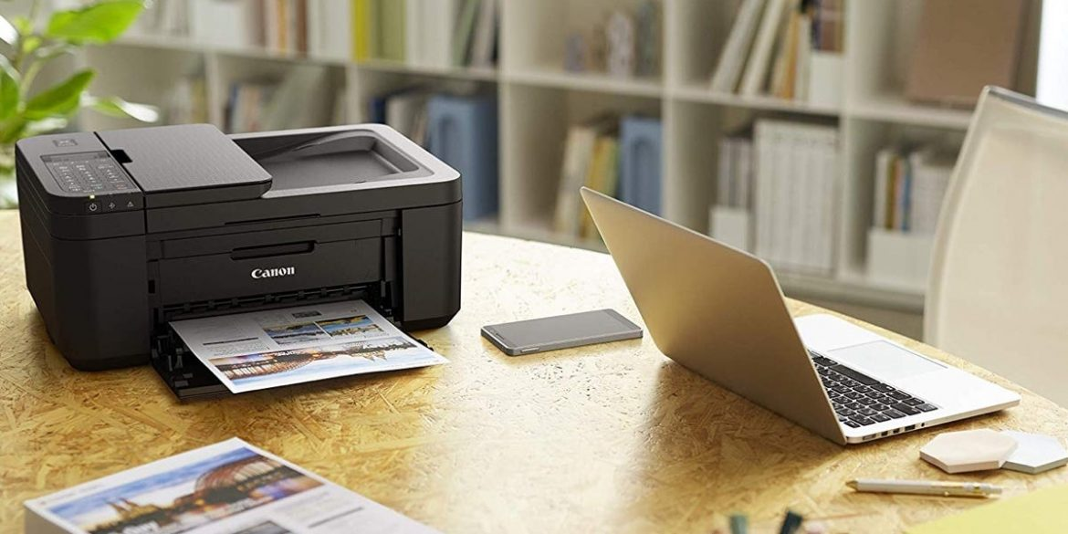 Best Printers for Home and Office Use UK and USA