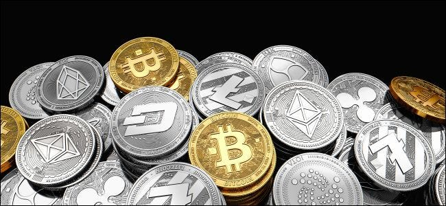 Cryptocurrency World Latest Updates – What's New in the Crypto World for Beginners?