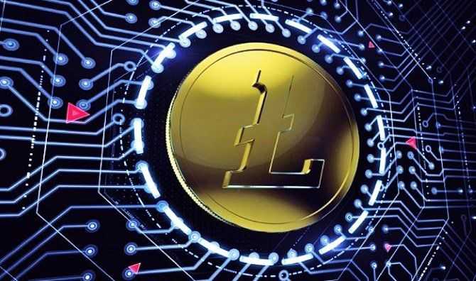 What is Litecoin? – Cryptocurrency with potential value and good investment?
