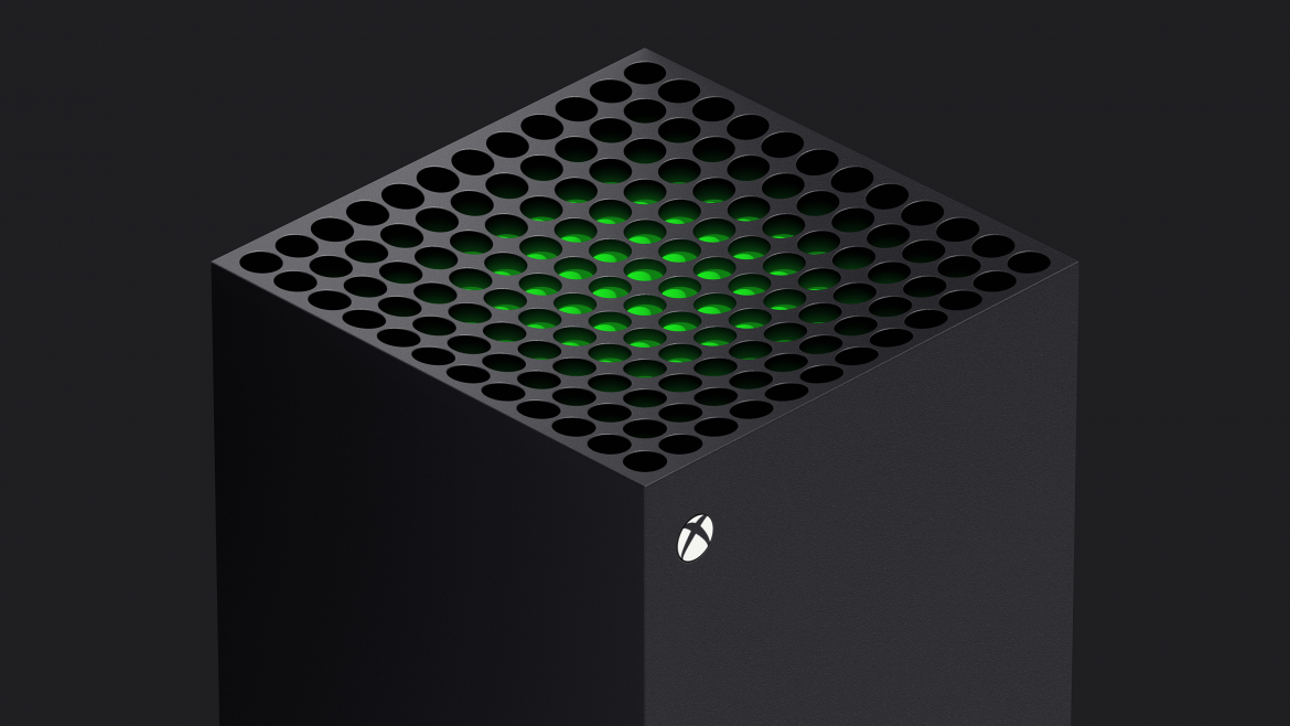 Inside Scoop of Xbox Series X and Xbox Series S – Complete Guide For You
