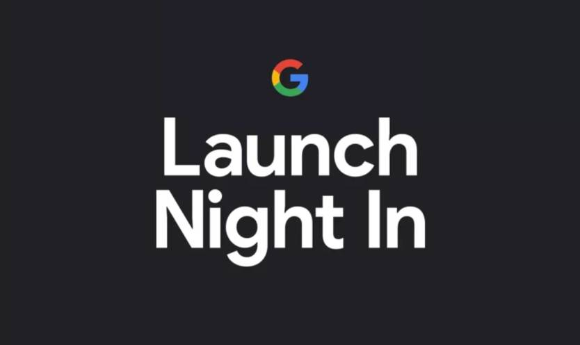 Google Launch Night In – Google just announced the Google Pixel 5, a 5G successor to Google Pixel 4a, New Services, Google TV Debut with New Chromecast – Everything that was announced on Google's Annual Hardware Event 2020