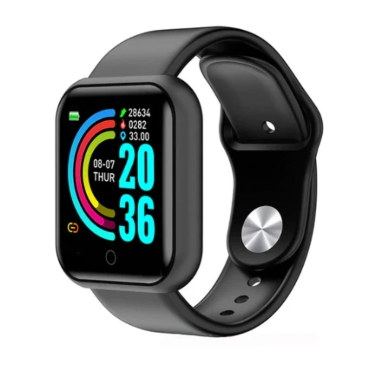 QWatch Reviews 2020 – Features, Specifications, Colors, Price and more –