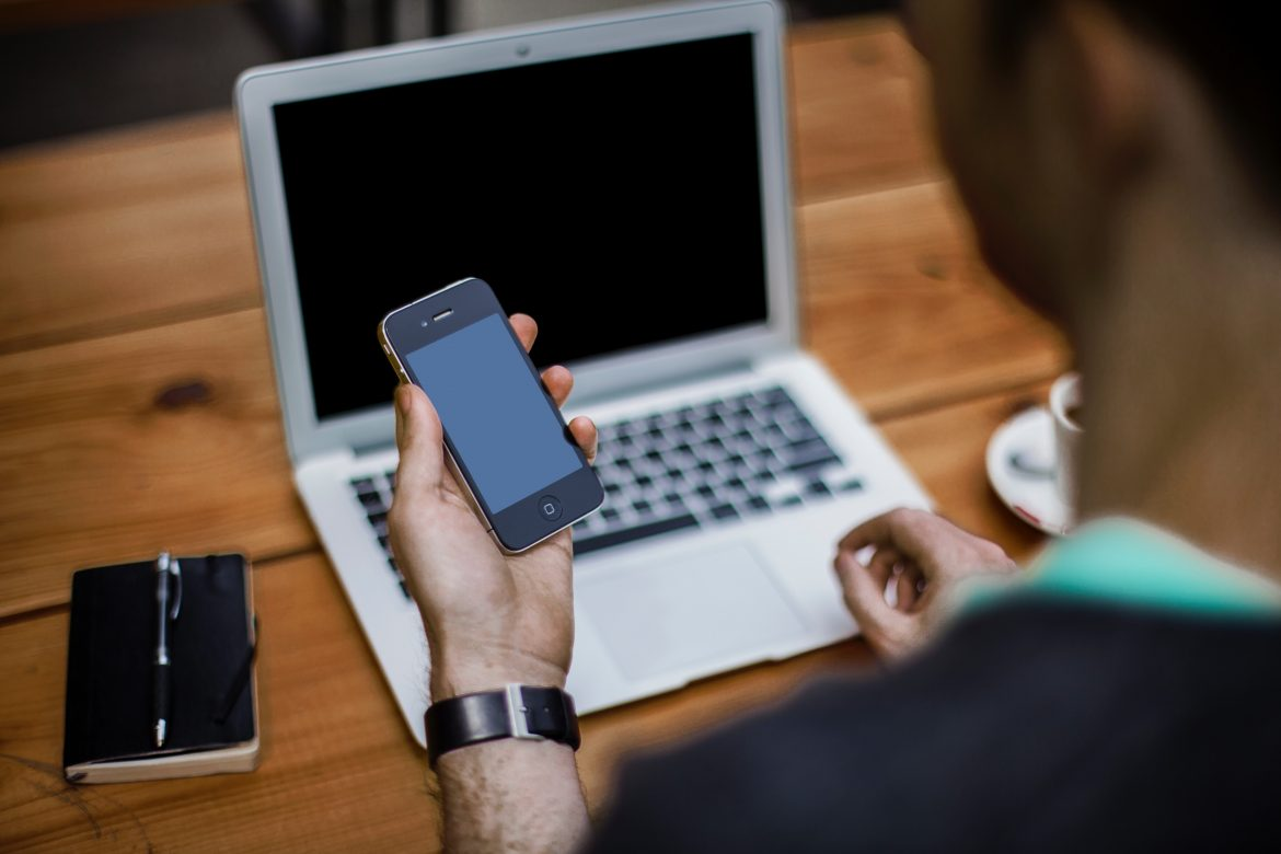 Top Work from Home Gadgets in 2020 – To Make Work Easier and More Productive