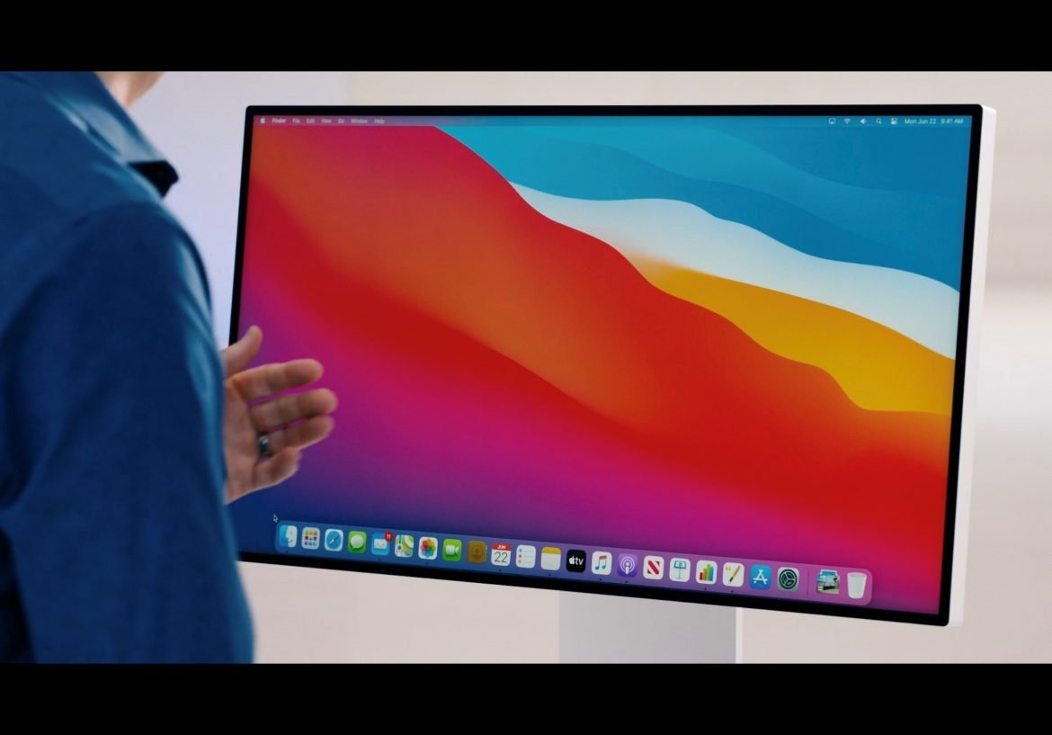 Apple' M1 Mac Processor Review – The Processor that has outdone Intel's processors – Apple never fails to amaze.