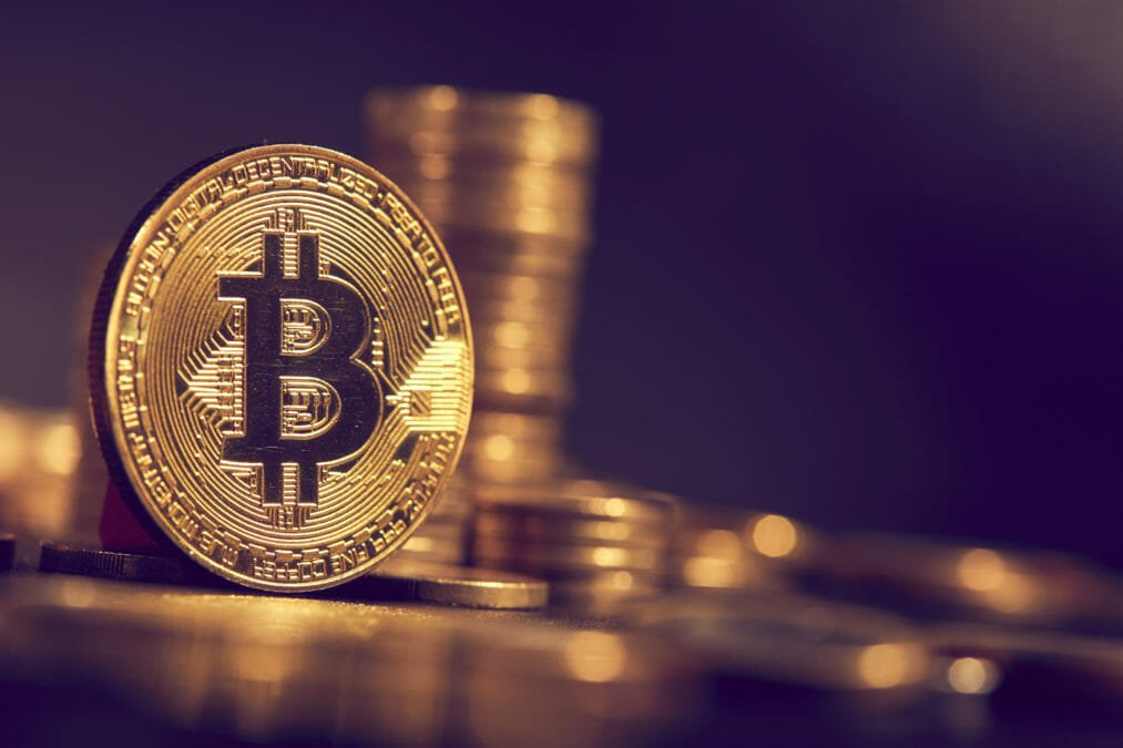 Bitcoin is soaring and reaching new peaks – Let's Dig into Bitcoin and other cryptocurrencies and how their prices are escalating.
