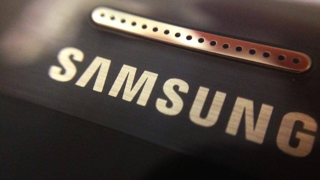 It's only been a few months since Note 20 has released and the rumors for Galaxy S21 are already pouring in – Samsung is making Big Changes This Year – there's a lot to Dig in, Let's Find Out.